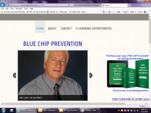www.bluechipprevention.ca