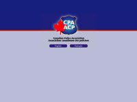 Canadian Police Association www.cpa-acp.ca