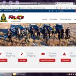 www.lethbridgepolice.ca