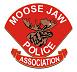 www.mjpolice.ca/policeassociation/presidentsmessage