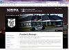 www.policenb.ca/main.html