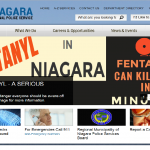 ww.niagarapolice.ca