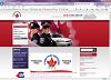 www.ottawapa.ca