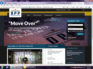 www.oppa.ca
