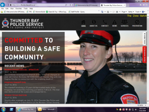 www.thunderbaypolice.ca