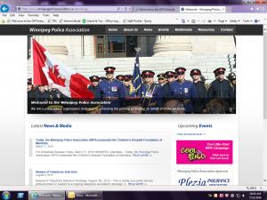 www.winnipegpoliceassociation.ca