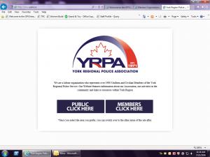www.yrpa.ca
