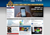 Edmonton Police Service www.edmontonpolice.ca/