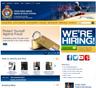 Ottawa Police Service www.ottawapolice.ca/en/Splash.aspx